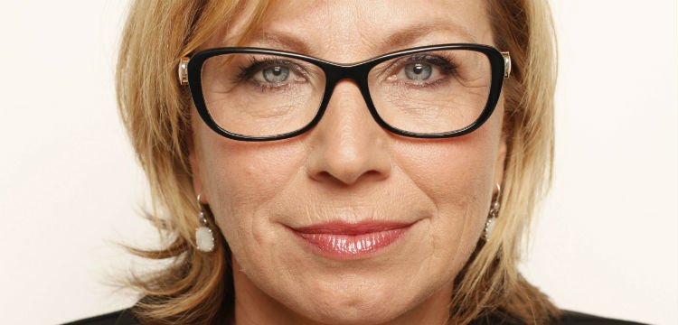 Rosie Batty worked tirelessly to raise awareness surrounding domestic violence in Australia