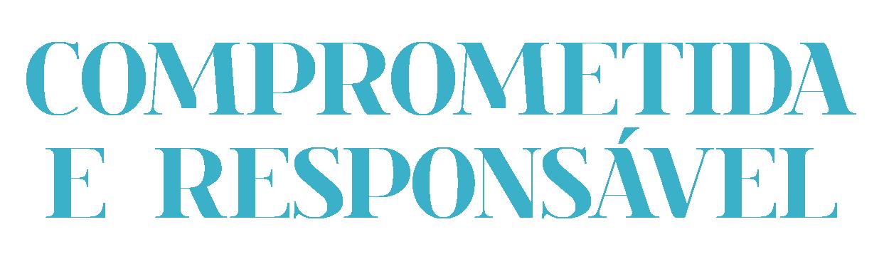 RS_Site_Captions_Comprometida_responsavel.png