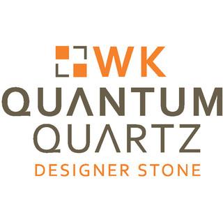 wk_quantum_quartz.jpg