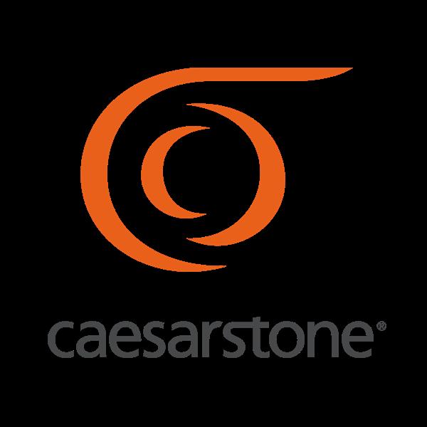 logo-caesarstone.png