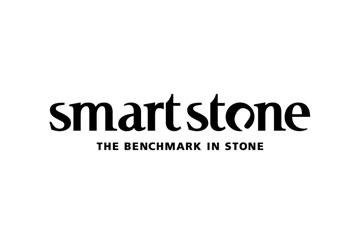 logo-smartstone.jpg