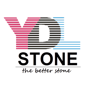 YDL logo.png
