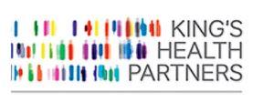 KHP Logo.JPG