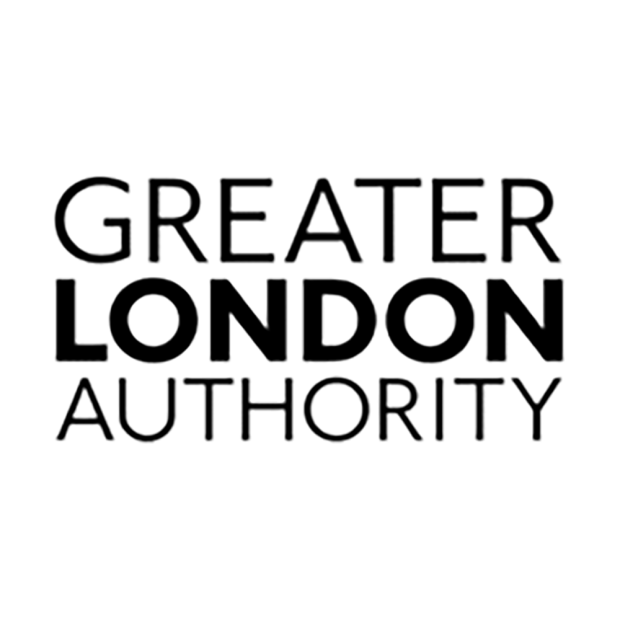 Greater London Authority Logo_620_620_int_s.png
