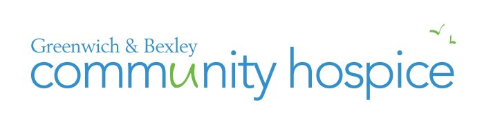 51478_greenwich-bexley-community-hospice-issue-warning-over-false-representative-selling-raffle-tickets (1).jpg