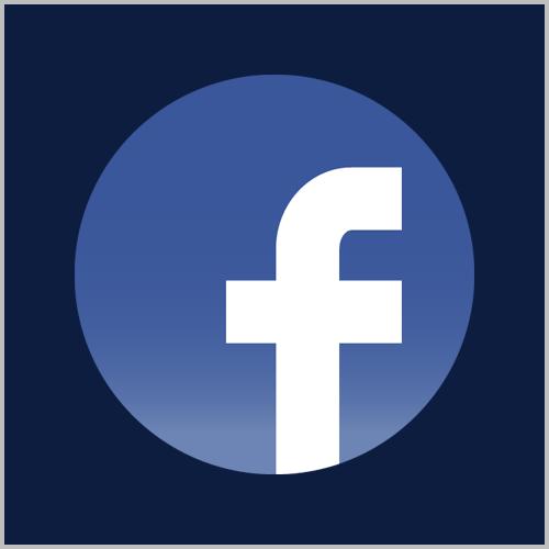 Facebookwhitellable.png
