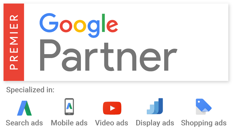 premier-google-partner-RGB-search-mobile-vid-disp-shop.png