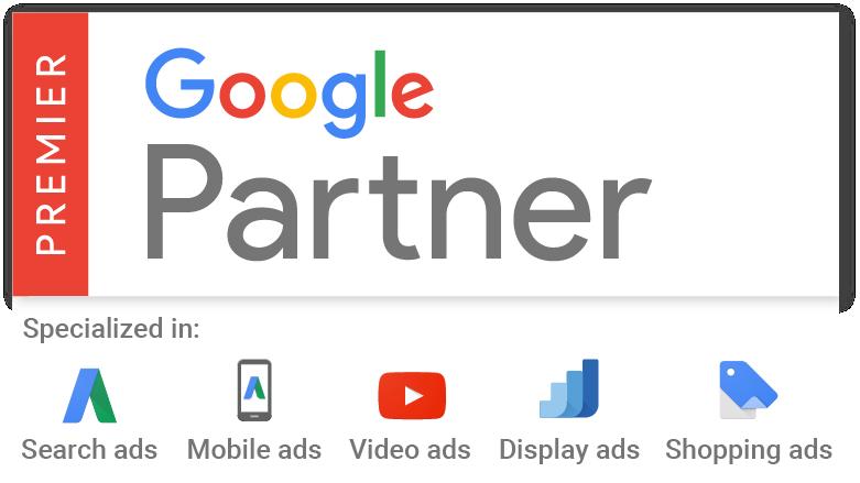 premier-google-partner-RGB-search-mobile-vid-disp-shop.png