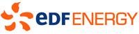 EDF_Energy_logo.jpg