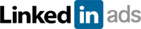 linkedin_ads.jpg