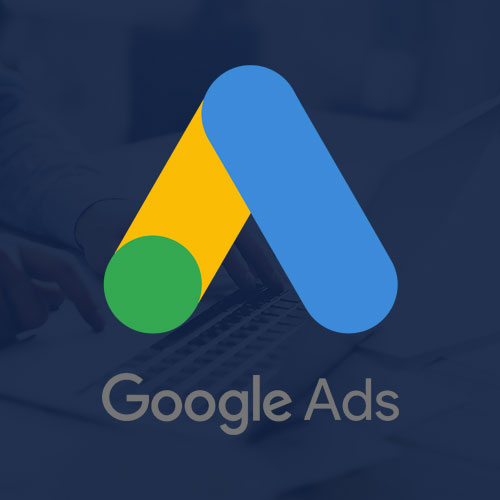 Google Ads PPC - (Formerly Google AdWords) We are certified experts in managing Google Ads campaigns. With over 10 years of experience we dedicate ourselves to getting you proven, tangible results.