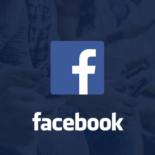 Facebook Paid Social - Facebook & Instagram paid social campaigns are our specialty. Whether you want to increase your reach, increase engagement or simply promote your posts, we'll design a strategy for you.