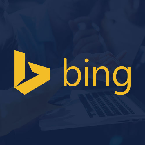 Bing PPC - Although not as popular, more businesses are turning to Bing for their lower CPCs & 20% market share. We can make Bing work for you as a Google Ads alternative or as an additional platform.