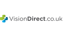 visiondirect.png