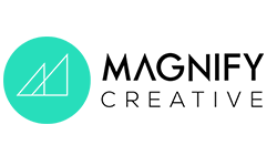 magnifycreative.png