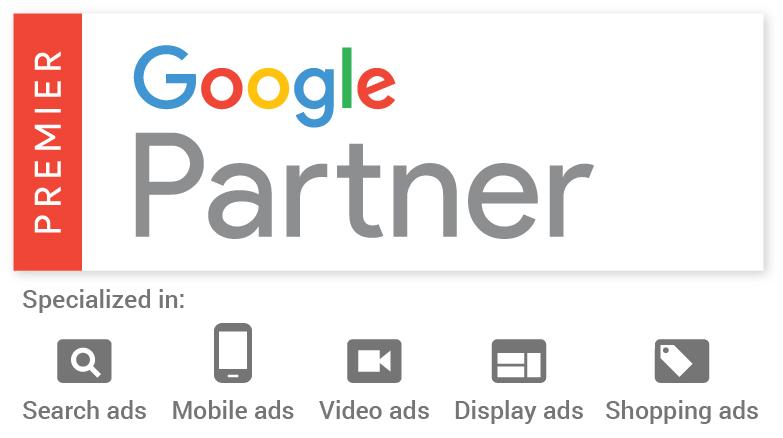 google-premier-RGB-search-mobile-vid-disp-shop.jpg