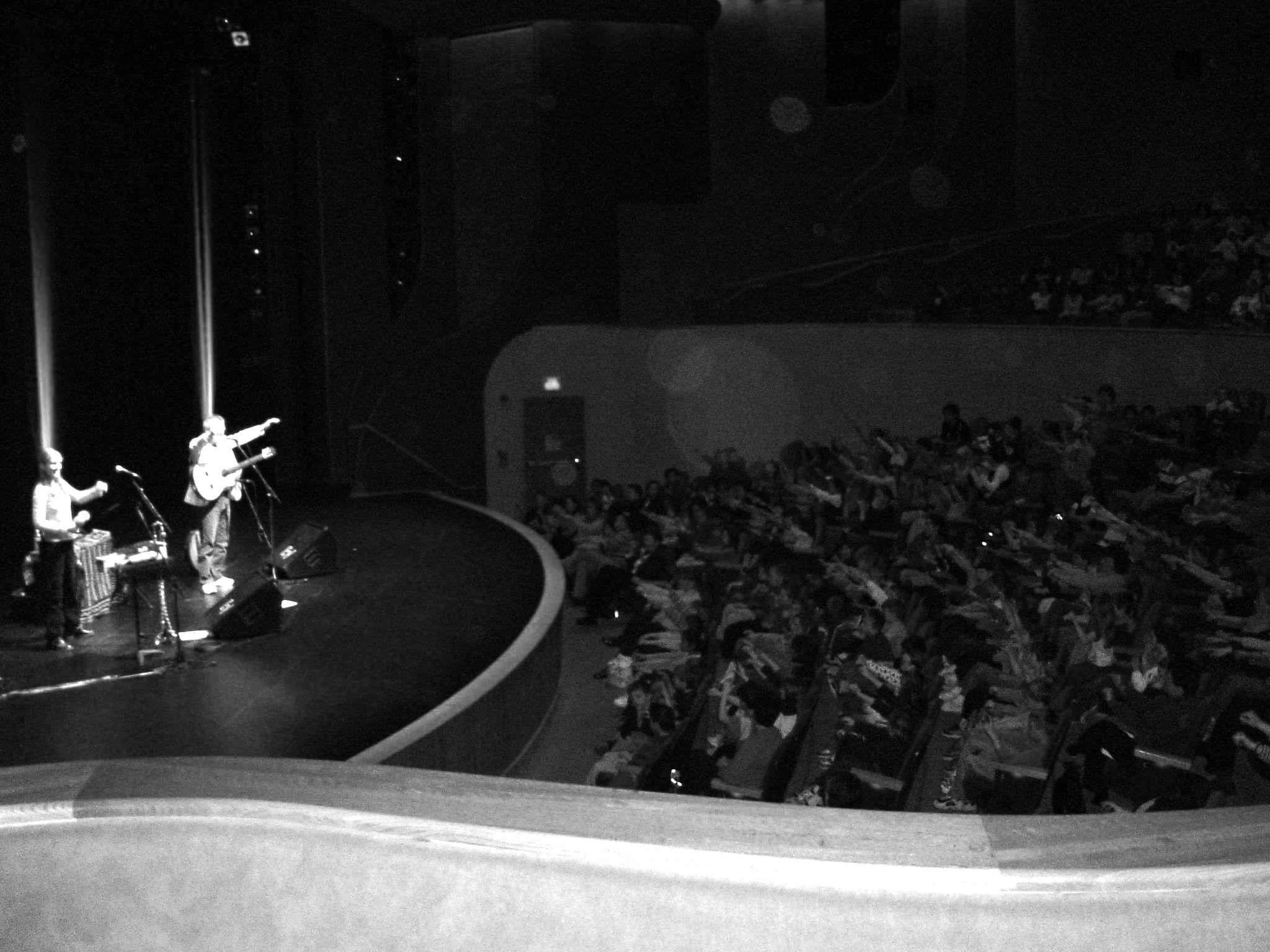2 on stage in Ottawa_2.jpg