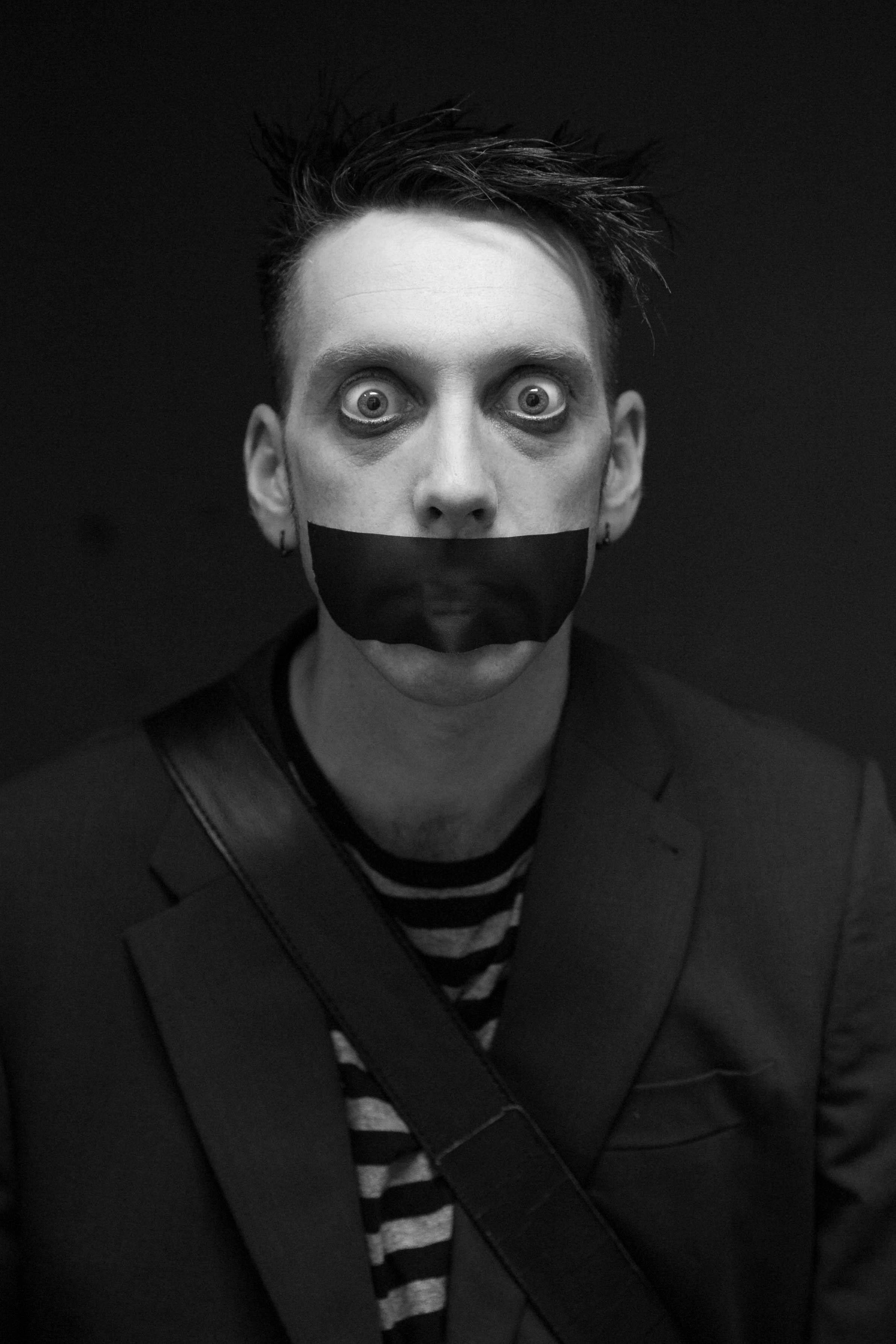 Tape Face.jpg