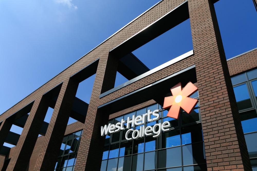 WestHertsCollege-0701.jpg