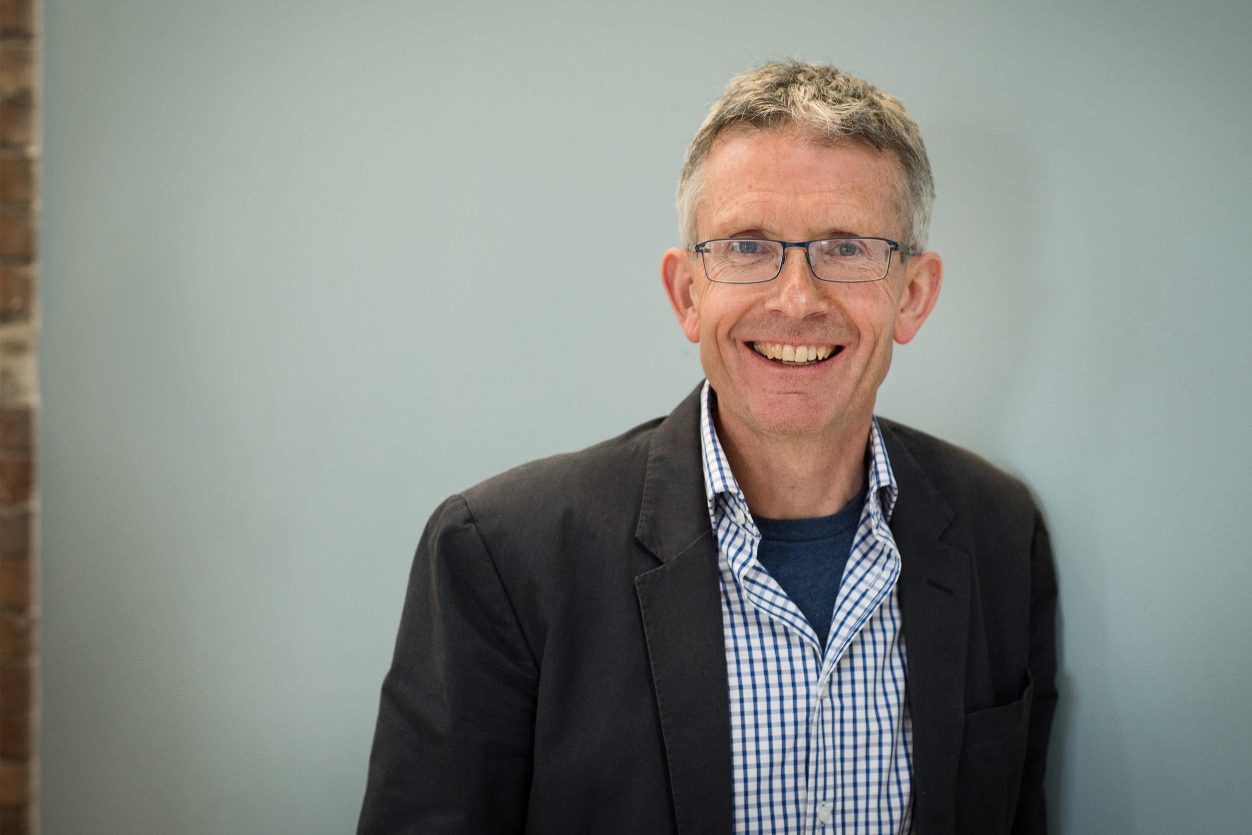 Andrew Bird, Director