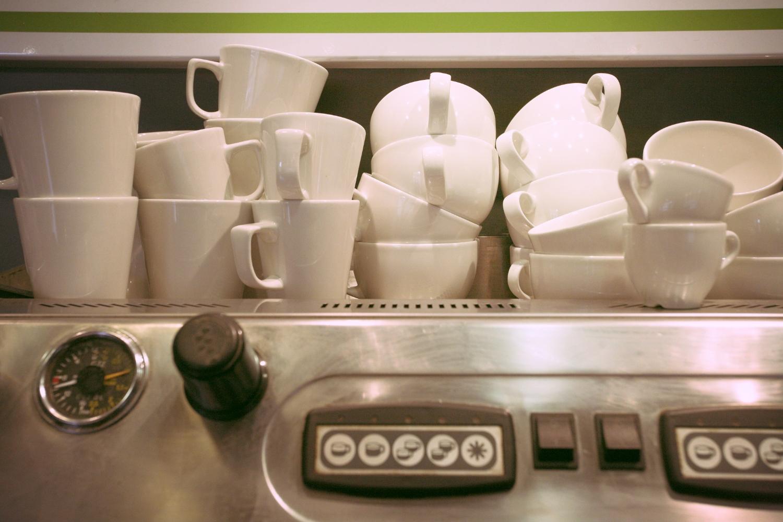 cafe-cups.jpg