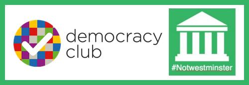 democlub-notwestminster.jpg