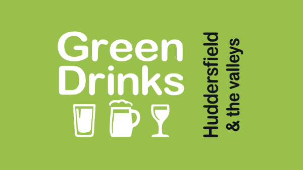 green-drinks-mu.png