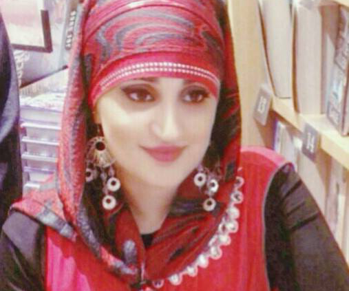 Sarah-Hussain-website.jpg