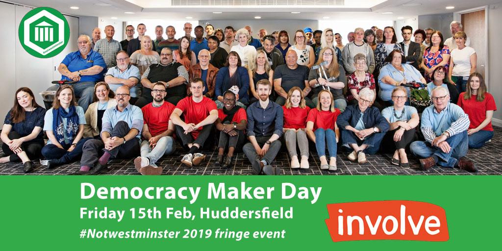 maker-day-title.jpg
