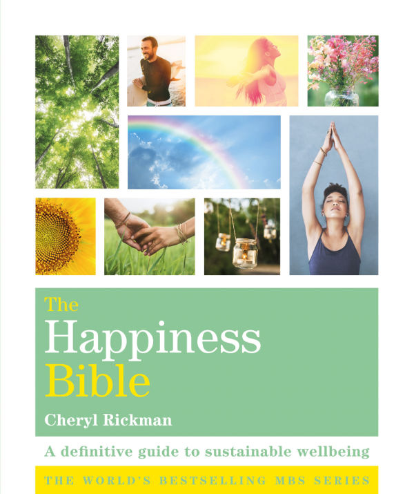 happiness-bible.jpg