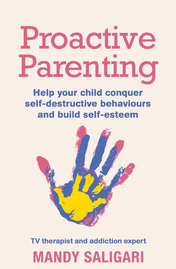 Proactive-Parenting-by-Mandy-Saligari.jpg