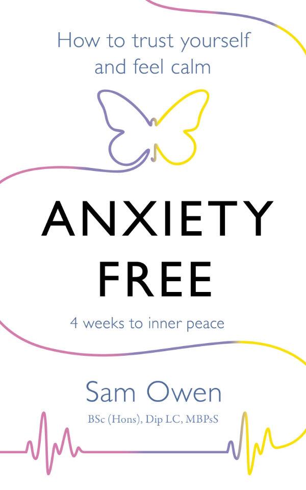 Anxiety-Free-by-Sam-Owen.jpg