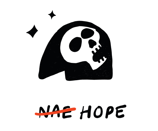 nae-hope-website.jpg