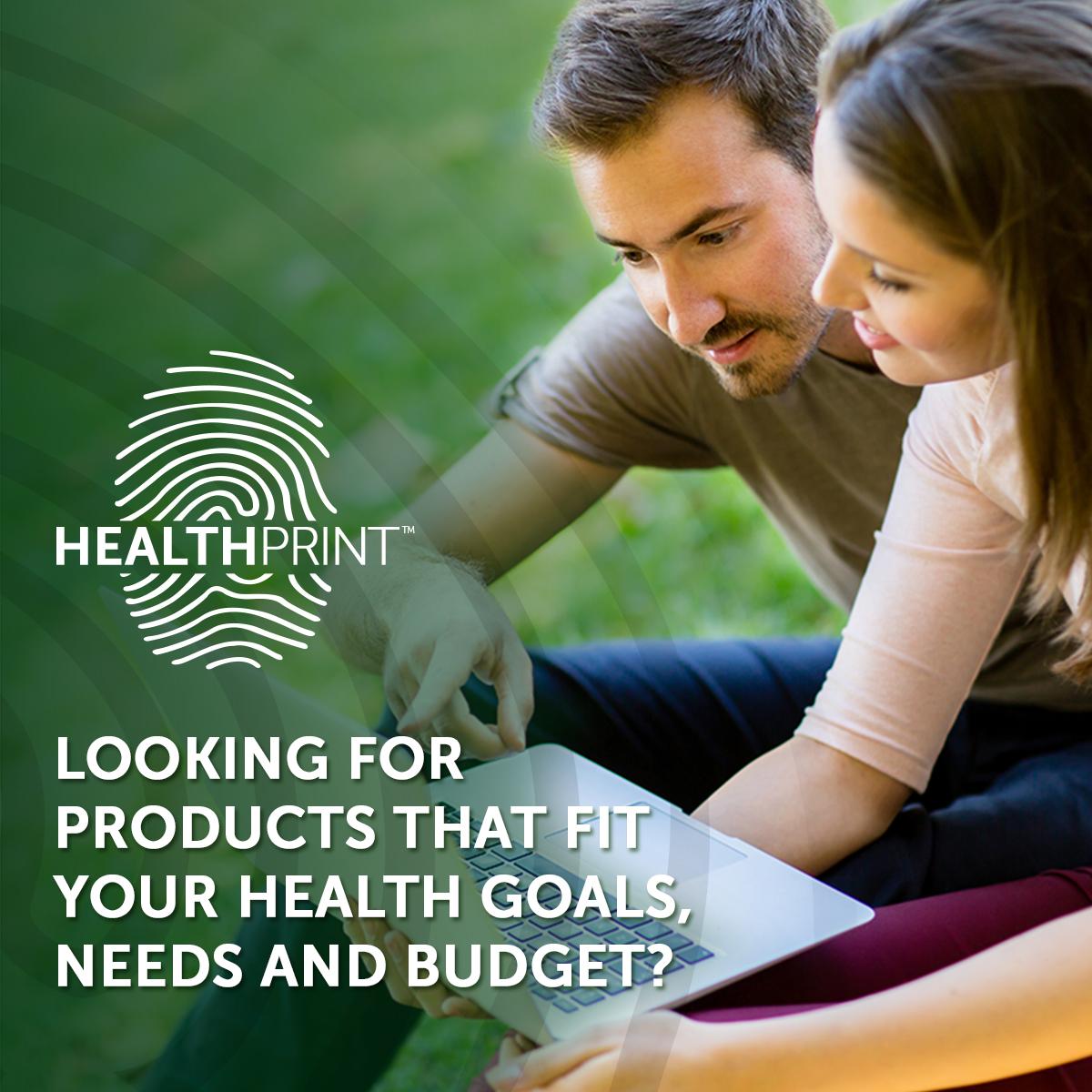 img-healthprint-fb-download08.jpg