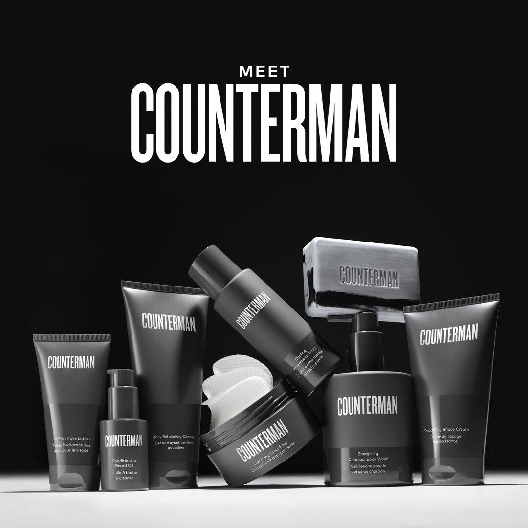 Counterman_SocialMedia_01.jpg
