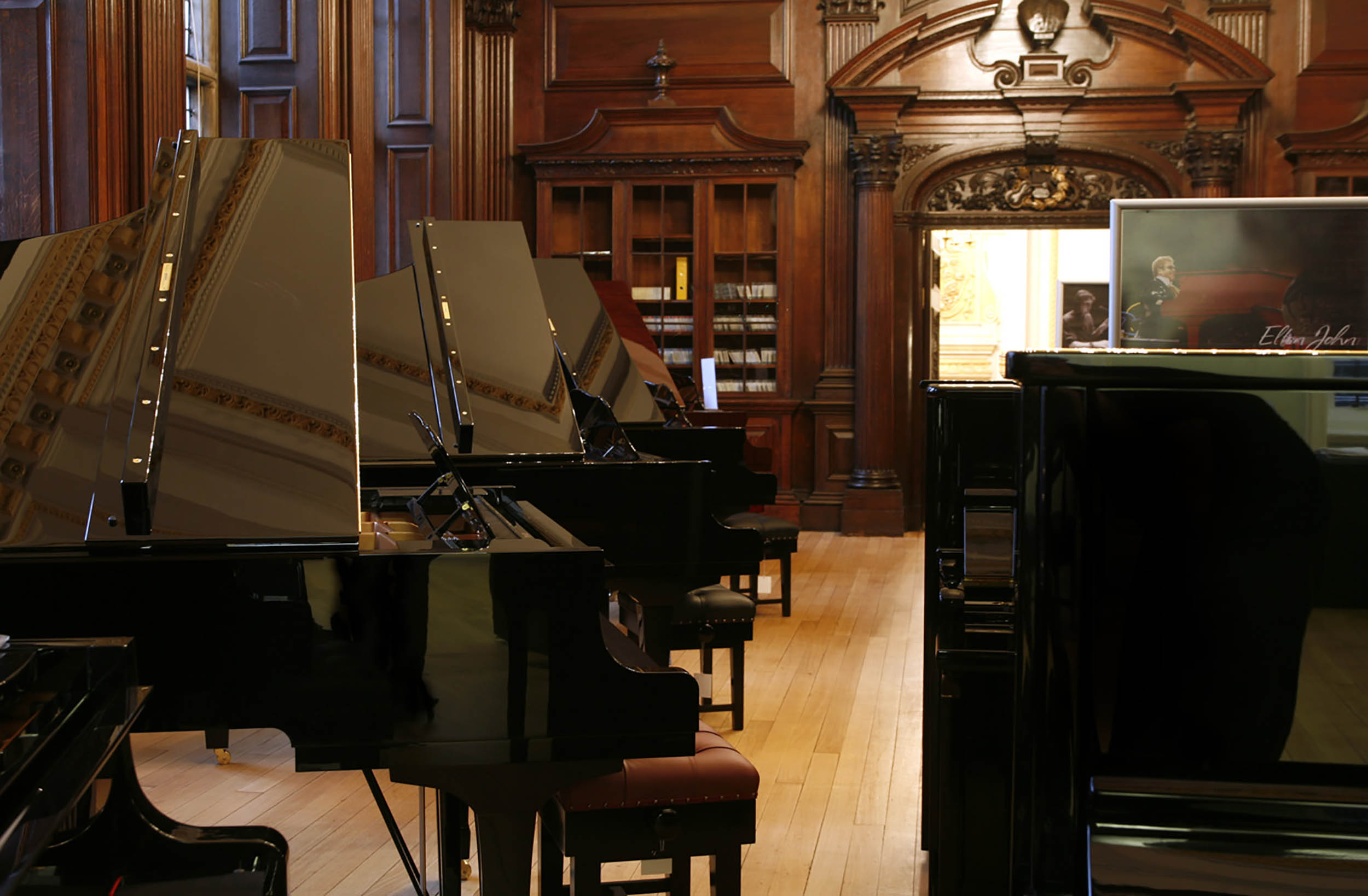 CHAPPELL PIANO 2.jpg