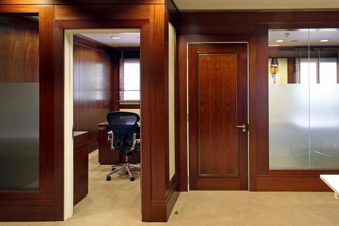BERKELEY SQ OFFICES.jpg