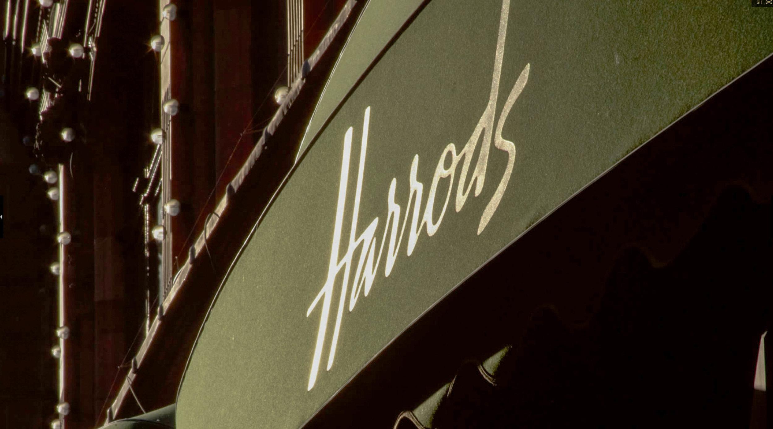10_HARRODS BLINDS.jpg