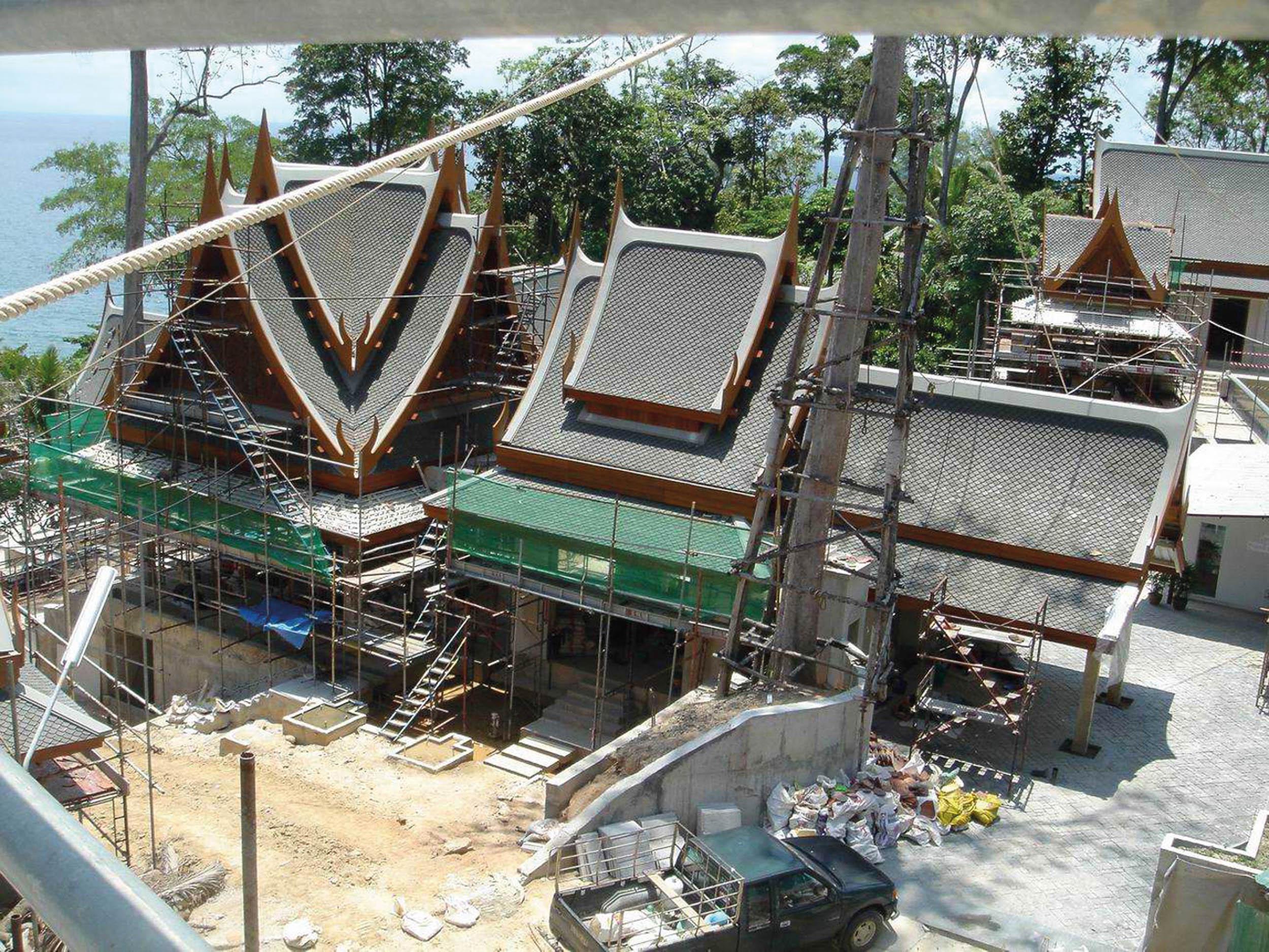 09_SAWAN CONSTRUCTION.jpg