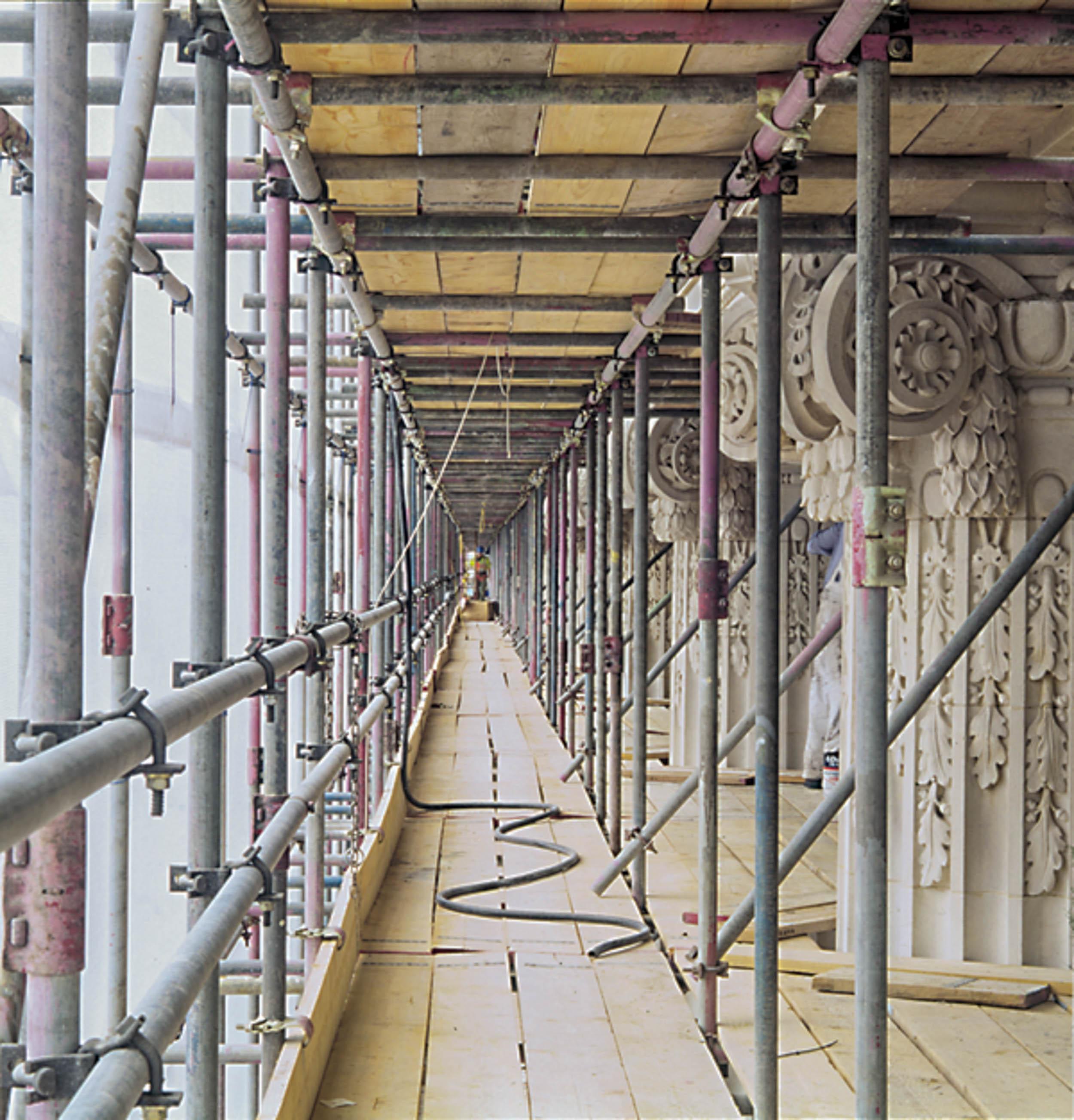 04_Scan6-scaffold.jpg