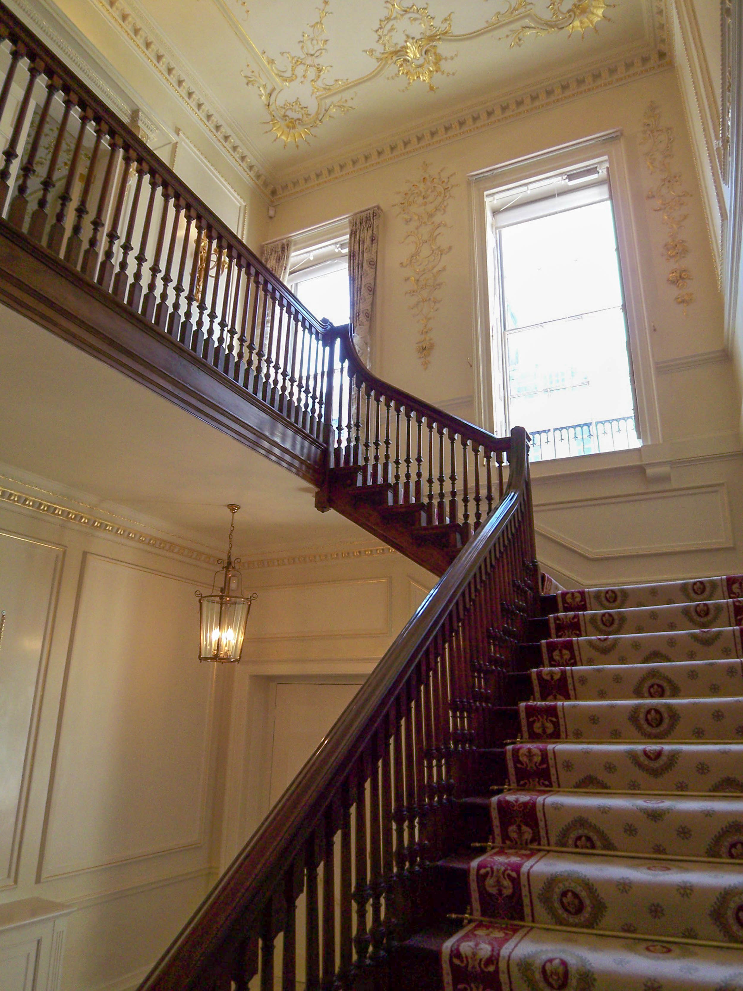 06_BROOKFIELD MAIN STAIR 2.jpg