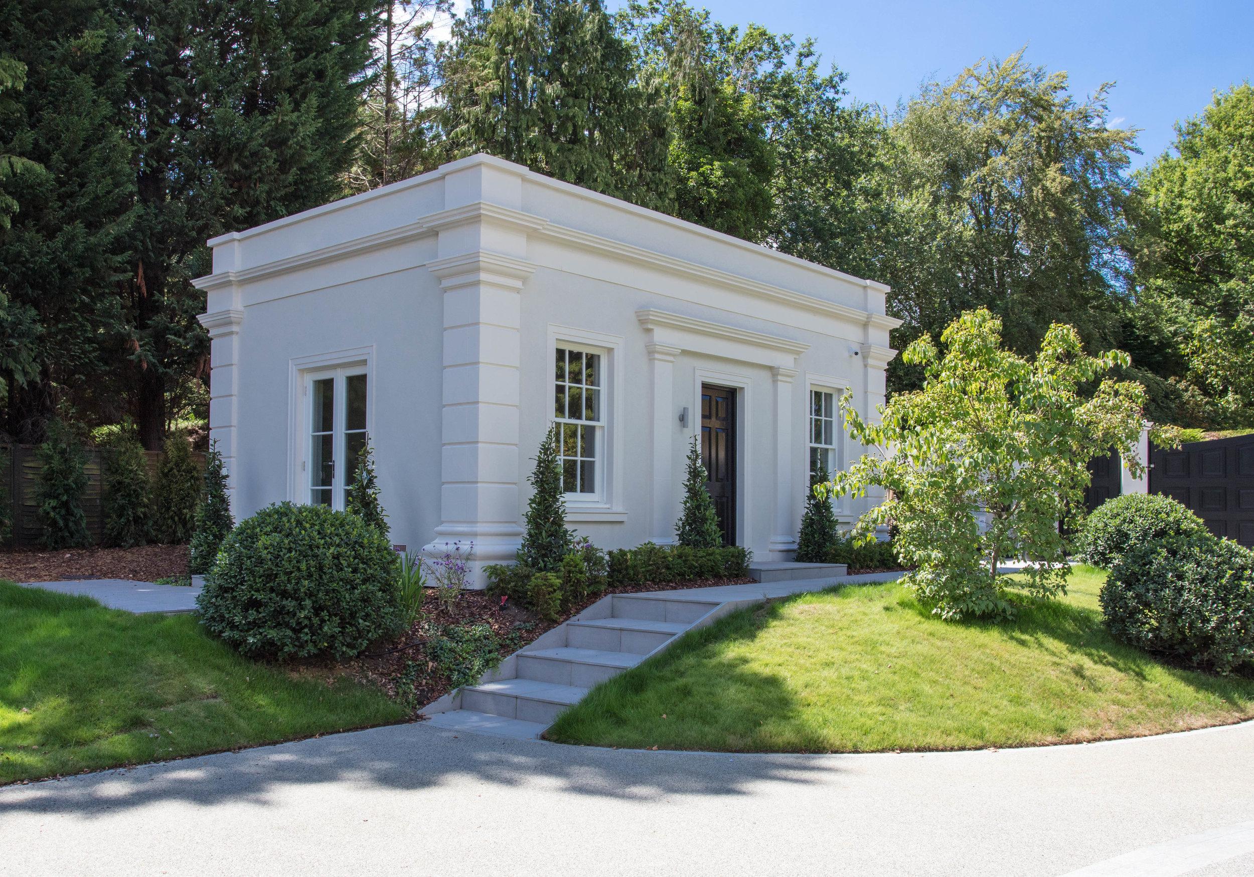 WILTON HOUSE_10A1018.jpg