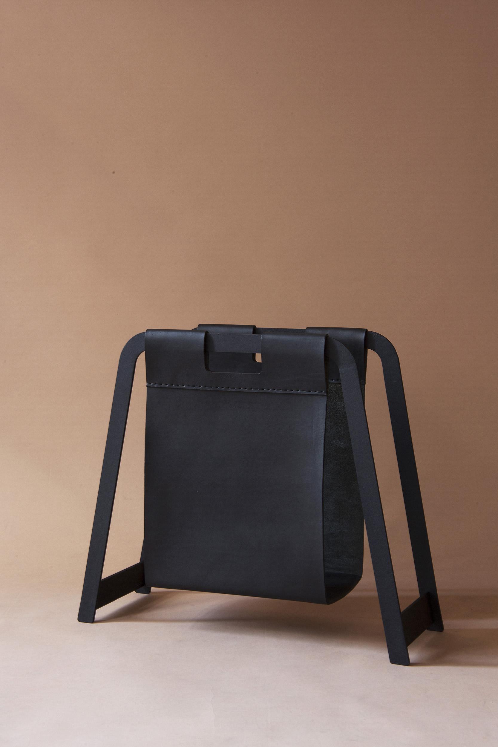 Black Book Bag.jpg