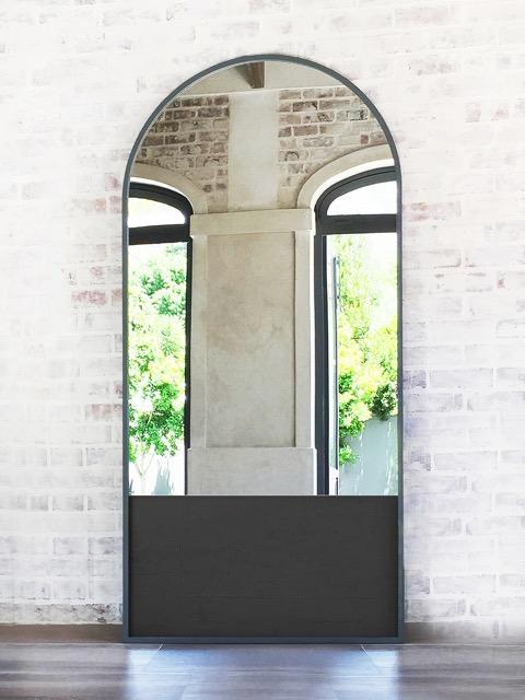 Floor Mirror copy 2.jpeg