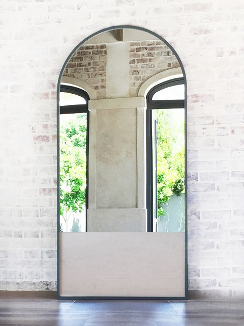 Floor Mirror copy.jpeg