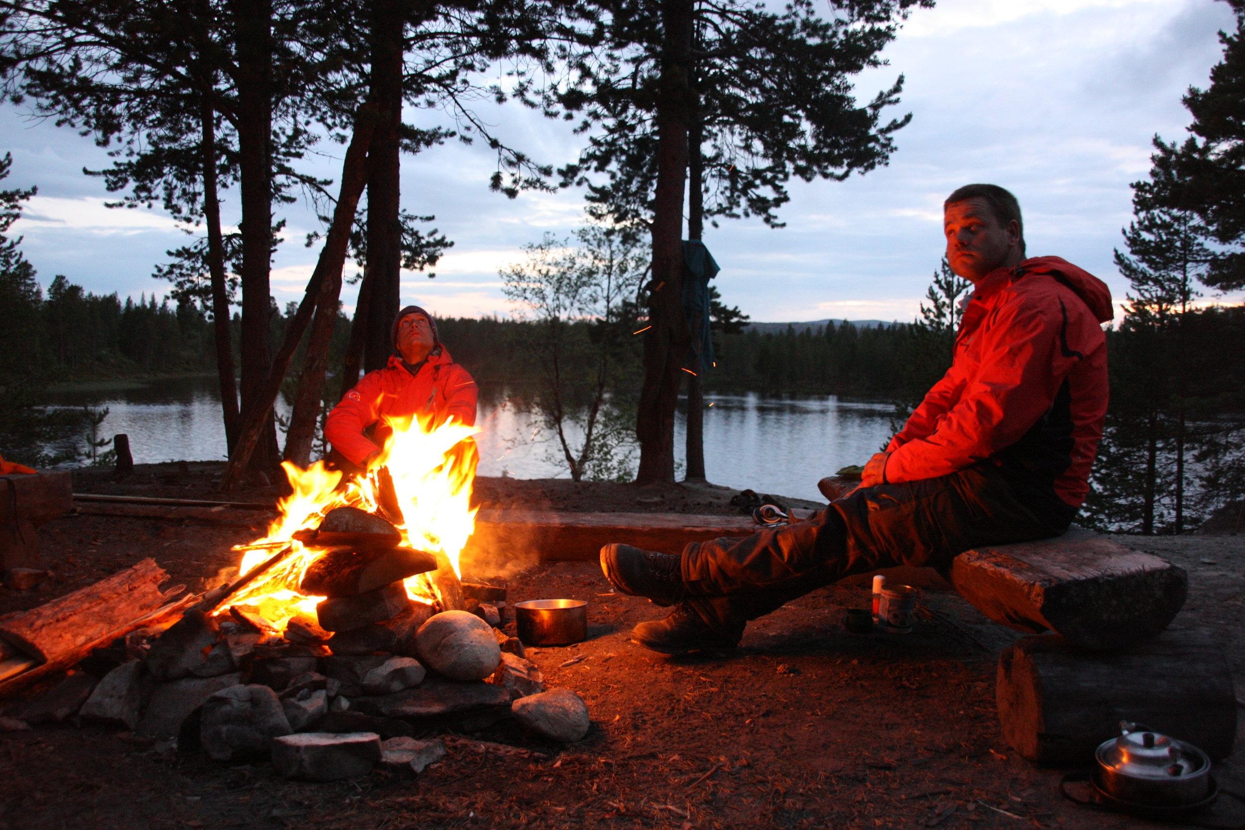 Norsk Mestring har siden 2008 behandlet ungdom, unge voksne og deres familier