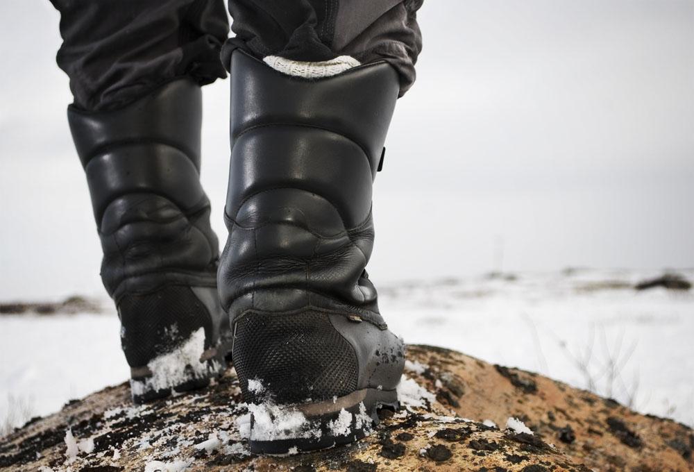 Fikk en ekte opplevelse som forandret livet med Norsk Mestring