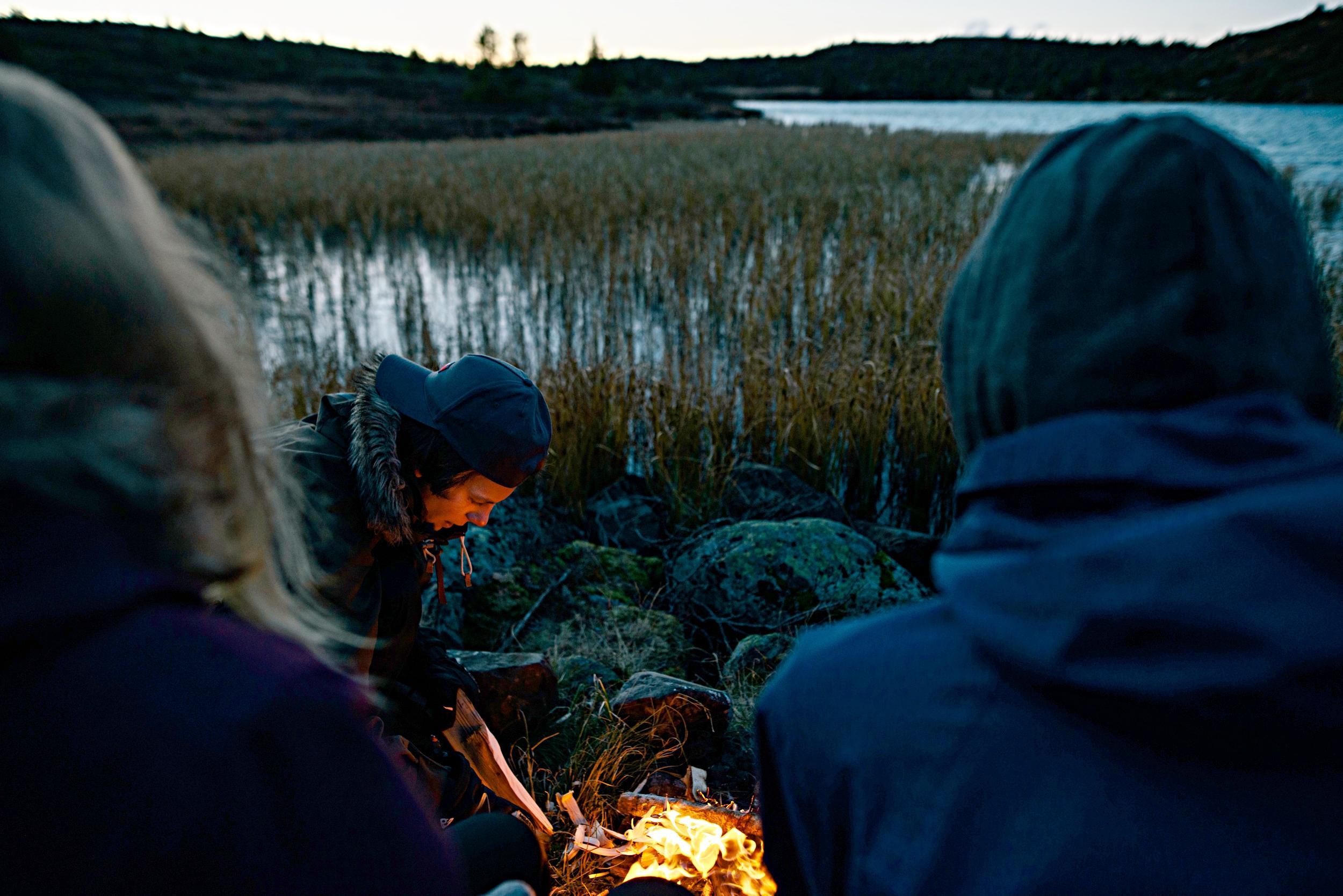 Norsk Mestring har verdiene Kjærlighet, åpenhet, engasjement, ærlighet og ansvarlighet