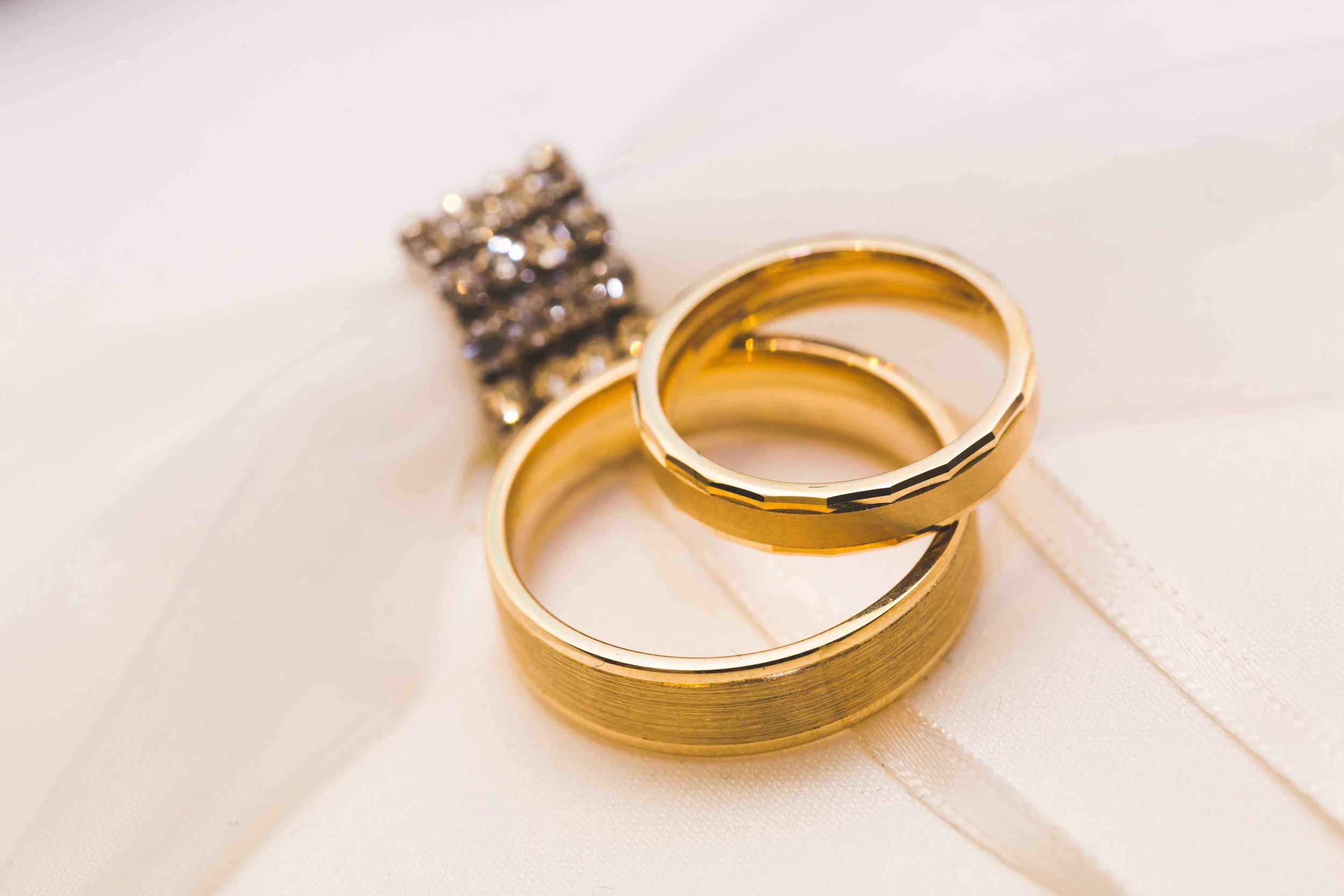 ANNE & DAVE - WEDDING DAY170.jpeg