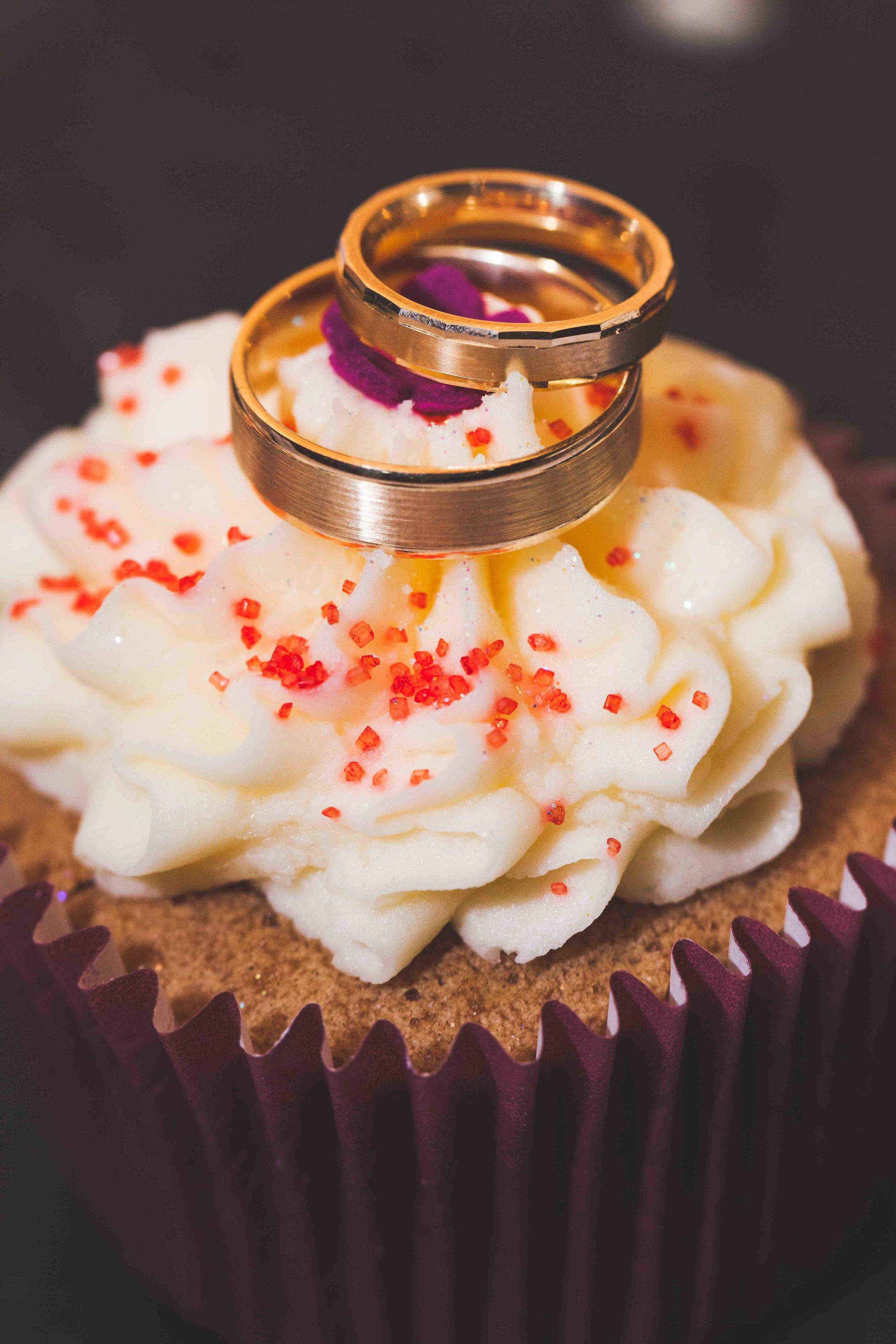 ANNE & DAVE - WEDDING DAY330.jpeg